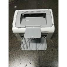 HP P1005 LASERJET