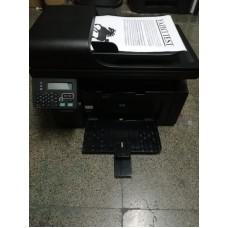 hp 1212nf MFP laserjet yazıcı