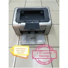 HP P1006 LASERJET