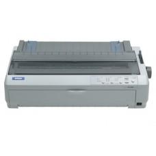 Epson FX-2190 Fatura Yazıcısı