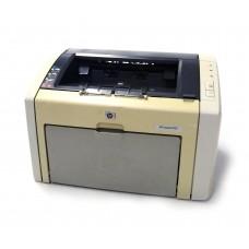 HP Lazerjet 1022 Mono Lazer Yazıcı