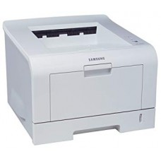 Samsung ML-2251N Tonersiz Yazıcı