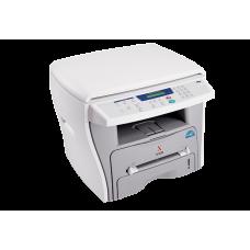 XEROX PE16 Lazer Yazıcı
