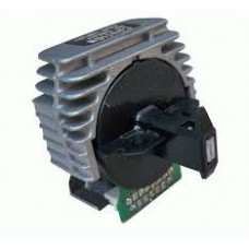 Panasonic KXP-1150 Baskı Kafası